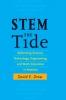 9781421400945 : stem-the-tide-drew