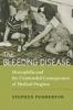 9781421401157 : the-bleeding-disease-pemberton
