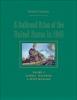 9781421401461 : a-railroad-atlas-of-the-united-states-in-1946-volume-4-carpenter
