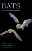 9781421401911 : bats-of-the-united-states-and-canada-harvey-altenbach-best