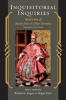 9781421401966 : inquisitorial-inquiries-2nd-edition-kagan-dyer