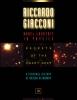 9781421402062 : secrets-of-the-hoary-deep-giacconi