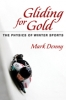 9781421402147 : gliding-for-gold-denny