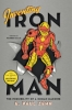 9781421402260 : inventing-iron-man-zehr