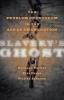 9781421402352 : slaverys-ghost-johnson-foner-follett