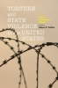 9781421402482 : torture-and-state-violence-in-the-united-states-pallitto