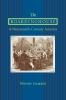 9781421402598 : the-boardinghouse-in-nineteenth-century-america-gamber