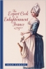 9781421402833 : the-expert-cook-in-enlightenment-france-takats