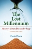 9781421402871 : the-lost-millennium-2nd-edition-diacu
