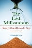 9781421402888 : the-lost-millennium-2nd-edition-diacu