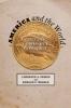 9781421402963 : america-and-the-world-peskin-wehrle