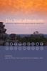 9781421402994 : the-soul-of-medicine-peteet-dambra