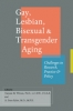 9781421403199 : gay-lesbian-bisexual-and-transgender-aging-witten-eyler