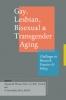 9781421403205 : gay-lesbian-bisexual-and-transgender-aging-witten-eyler