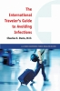 9781421403793 : the-international-travelers-guide-to-avoiding-infections-davis