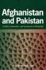 9781421403847 : afghanistan-and-pakistan-khan