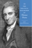 9781421404011 : the-political-philosophy-of-thomas-paine-fruchtman