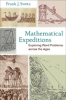 9781421404370 : mathematical-expeditions-swetz