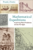 9781421404387 : mathematical-expeditions-swetz