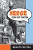 9781421404547 : herge-son-of-tintin-peeters-kover