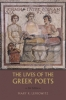9781421404639 : the-lives-of-the-greek-poets-2nd-edition-lefkowitz