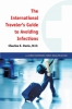 9781421404653 : the-international-travelers-guide-to-avoiding-infections-davis