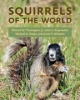 9781421404691 : squirrels-of-the-world-thorington-koprowski-steele