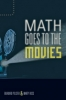 9781421404844 : math-goes-to-the-movies-polster-ross
