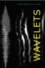 9781421404950 : wavelets-najmi