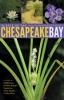 9781421404981 : plants-of-the-chesapeake-bay-musselman-knepper