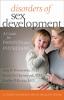 9781421405018 : disorders-of-sex-development-wisniewski-chernausek-kropp