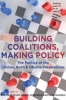 9781421405087 : building-coalitions-making-policy-levin-disalvo-shapiro