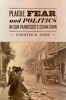 9781421405100 : plague-fear-and-politics-in-san-franciscos-chinatown-risse