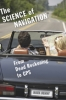 9781421405117 : the-science-of-navigation-denny