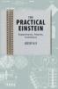9781421405339 : the-practical-einstein-illy