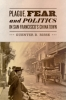 9781421405537 : plague-fear-and-politics-in-san-franciscos-chinatown-risse