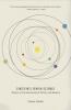 9781421405544 : einsteins-jewish-science-gimbel