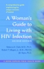 9781421405926 : a-womans-guide-to-living-with-hiv-infection-2nd-edition-clark-maupin-hayes