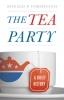 9781421405964 : the-tea-party-formisano