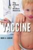 9781421406077 : vaccine-largent