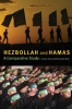 9781421406145 : hezbollah-and-hamas-gleis-berti