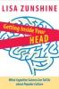 9781421406169 : getting-inside-your-head-zunshine