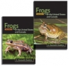 9781421406336 : frogs-of-the-united-states-and-canada-2-vol-set-2-vol-set-dodd