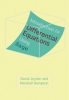 9781421406374 : introduction-to-differential-equations-using-sage-joyner-hampton