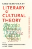 9781421406381 : contemporary-literary-and-cultural-theory-groden-kreiswirth-szeman