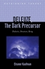 9781421406480 : deleuze-the-dark-precursor-kaufman
