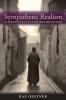 9781421406534 : sympathetic-realism-in-nineteenth-century-british-fiction-greiner