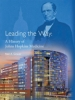 9781421406572 : leading-the-way-grauer