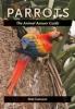 9781421406596 : parrots-cameron