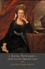 9781421406633 : anna-seward-and-the-end-of-the-eighteenth-century-kairoff